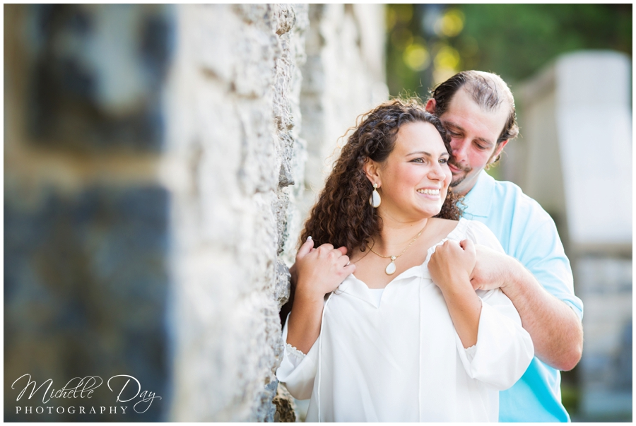 Buffalo engagement photographers_0036