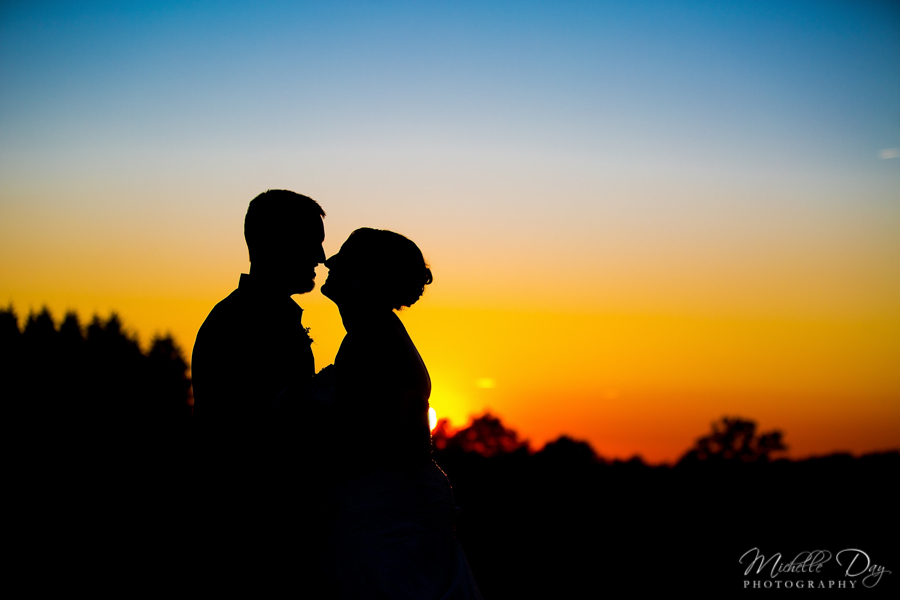Buffalo wedding photographer-1