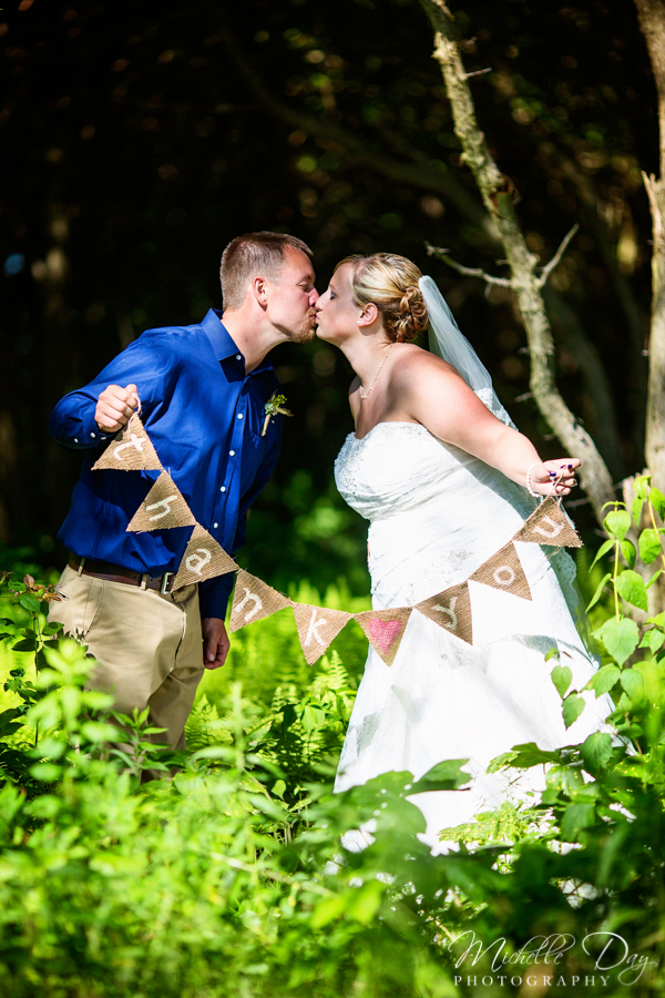 Buffalo wedding photographer-65