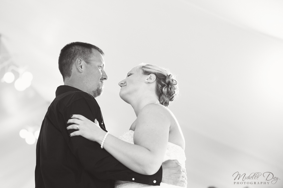 Buffalo wedding photographer-92