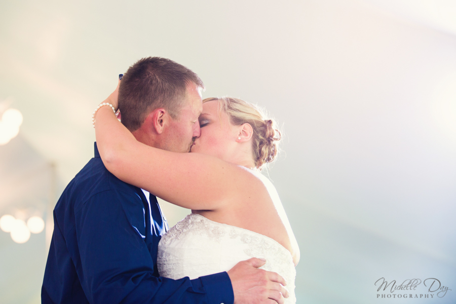 Buffalo wedding photographer-93