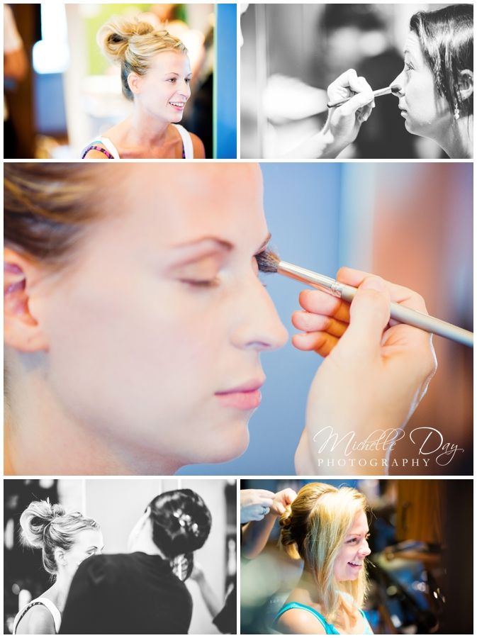 Buffalo wedding photographer_0004