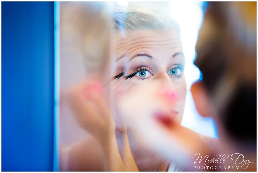 Buffalo wedding photographer_0006