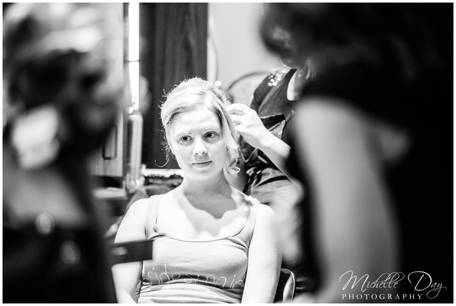 Buffalo wedding photographer_0009