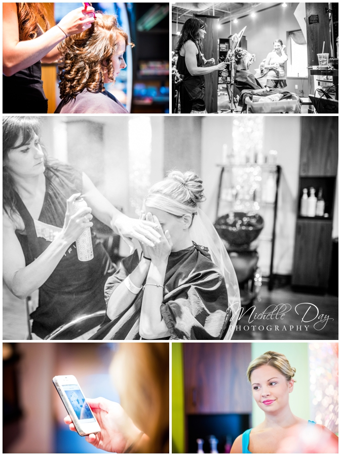 Buffalo wedding photographer_0010