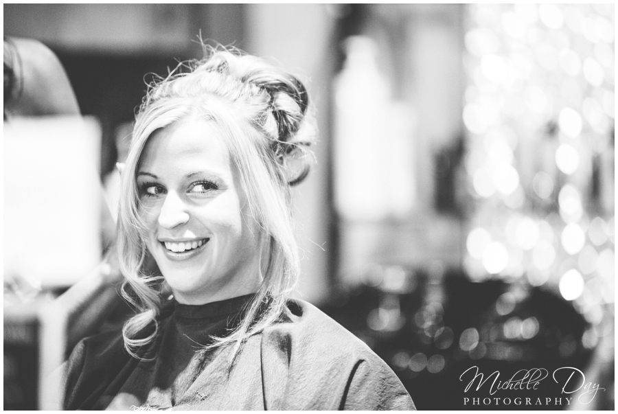 Buffalo wedding photographer_0011