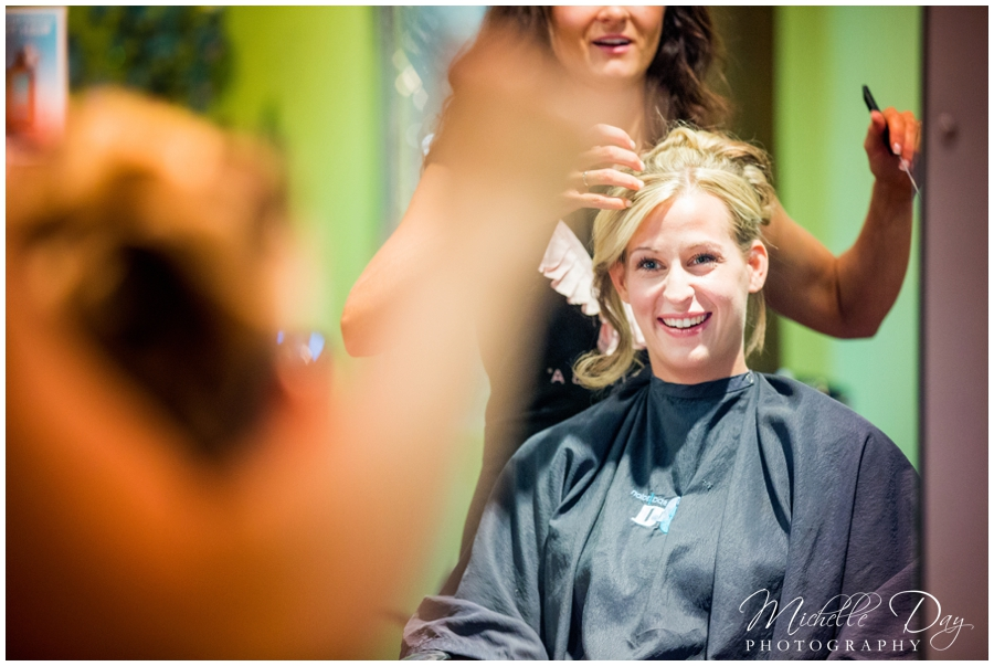 Buffalo wedding photographer_0012
