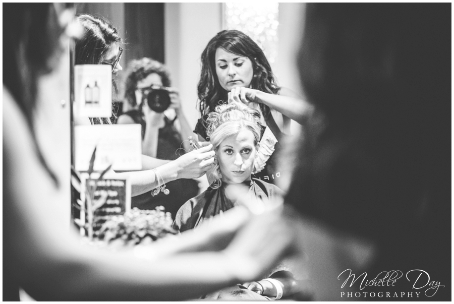 Buffalo wedding photographer_0013