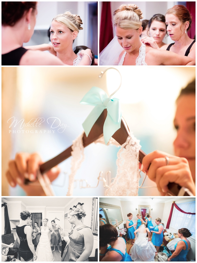 Buffalo wedding photographer_0020