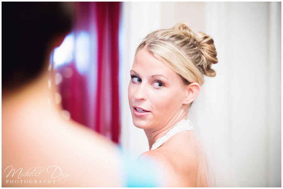 Buffalo wedding photographer_0021