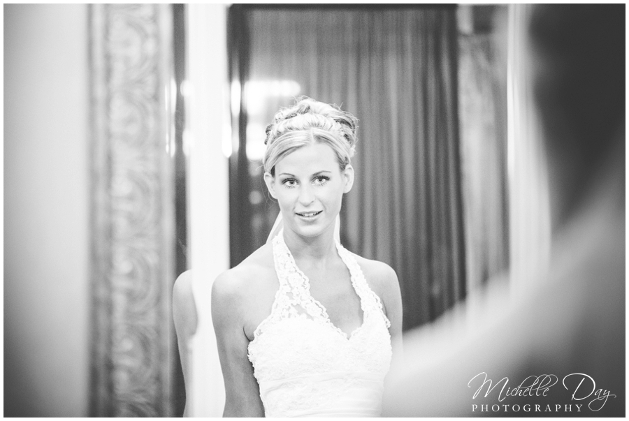 Buffalo wedding photographer_0022