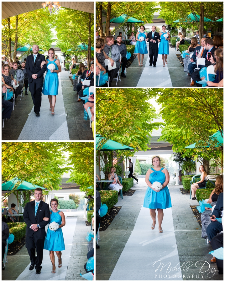 Buffalo wedding photographer_0026