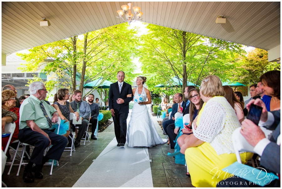 Buffalo wedding photographer_0030