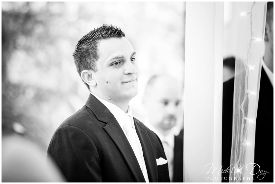 Buffalo wedding photographer_0031