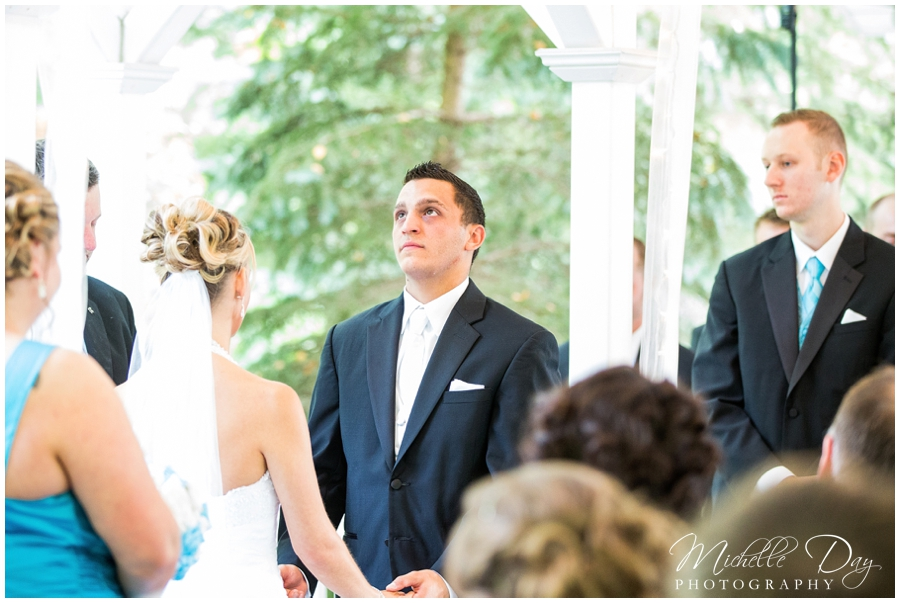 Buffalo wedding photographer_0034