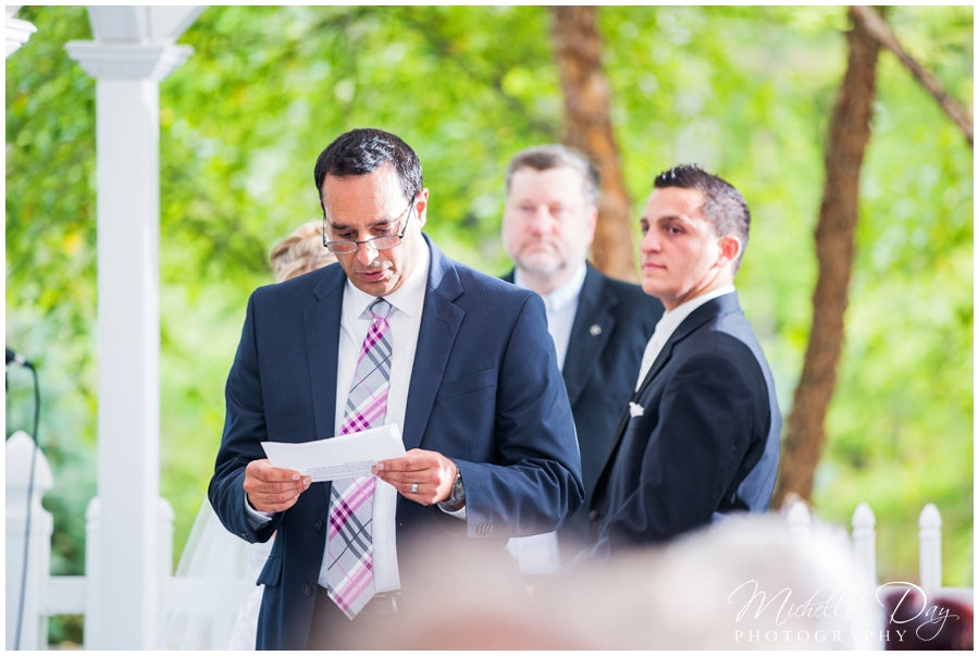 Buffalo wedding photographer_0038