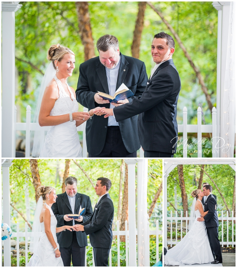 Buffalo wedding photographer_0039