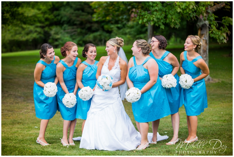 Buffalo wedding photographer_0043