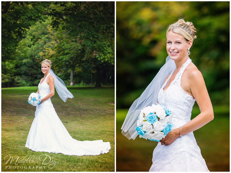 Buffalo wedding photographer_0044