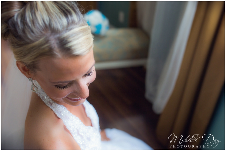 Buffalo wedding photographer_0045