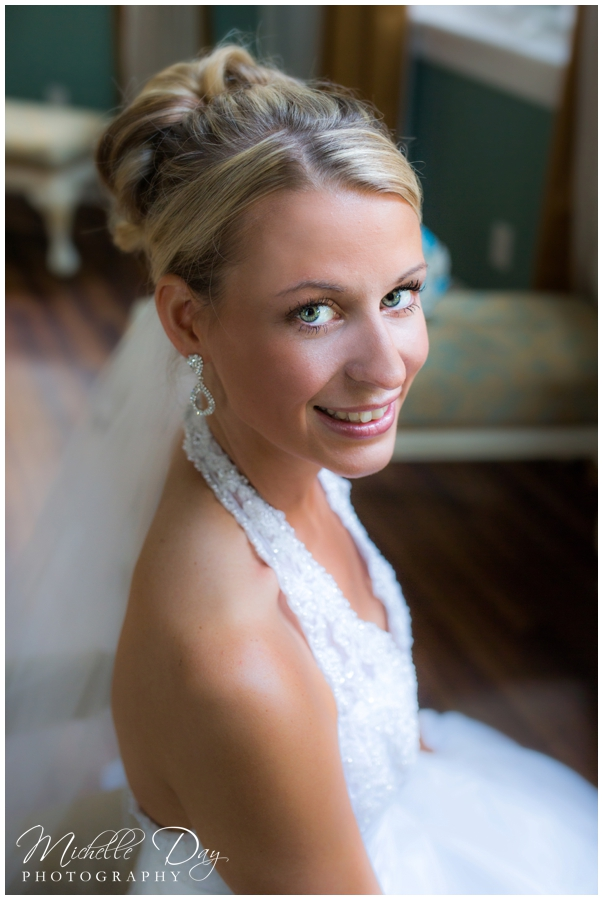 Buffalo wedding photographer_0046