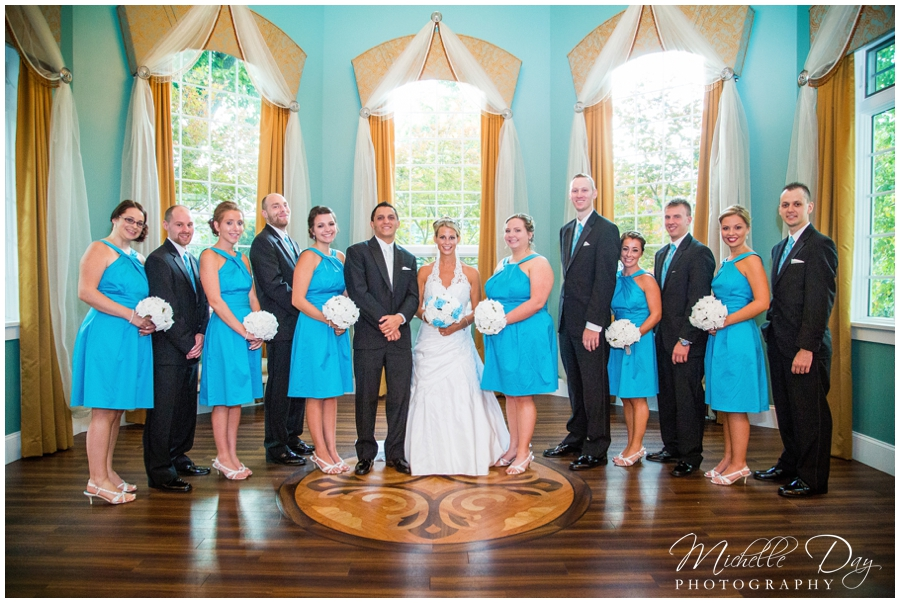 Buffalo wedding photographer_0048