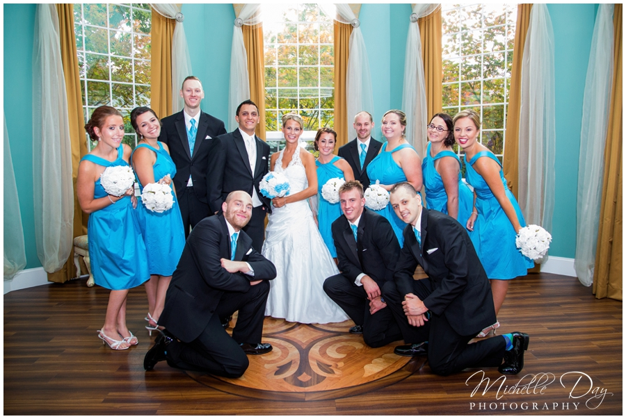 Buffalo wedding photographer_0049