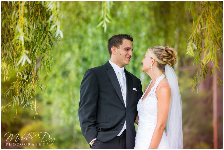 Buffalo wedding photographer_0050