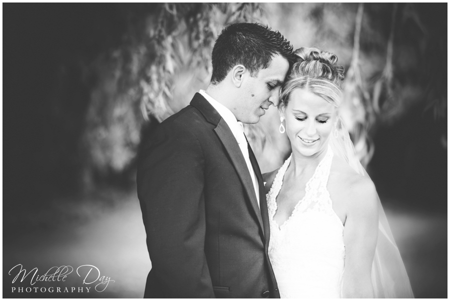 Buffalo wedding photographer_0051