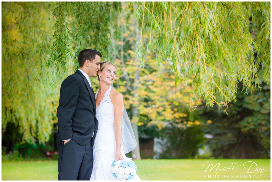 Buffalo wedding photographer_0052