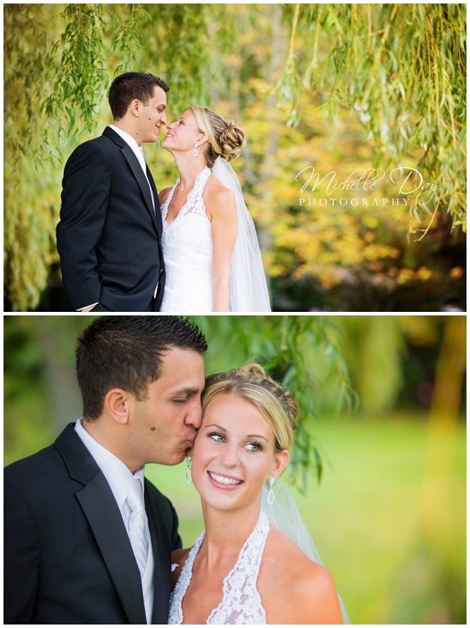 Buffalo wedding photographer_0053