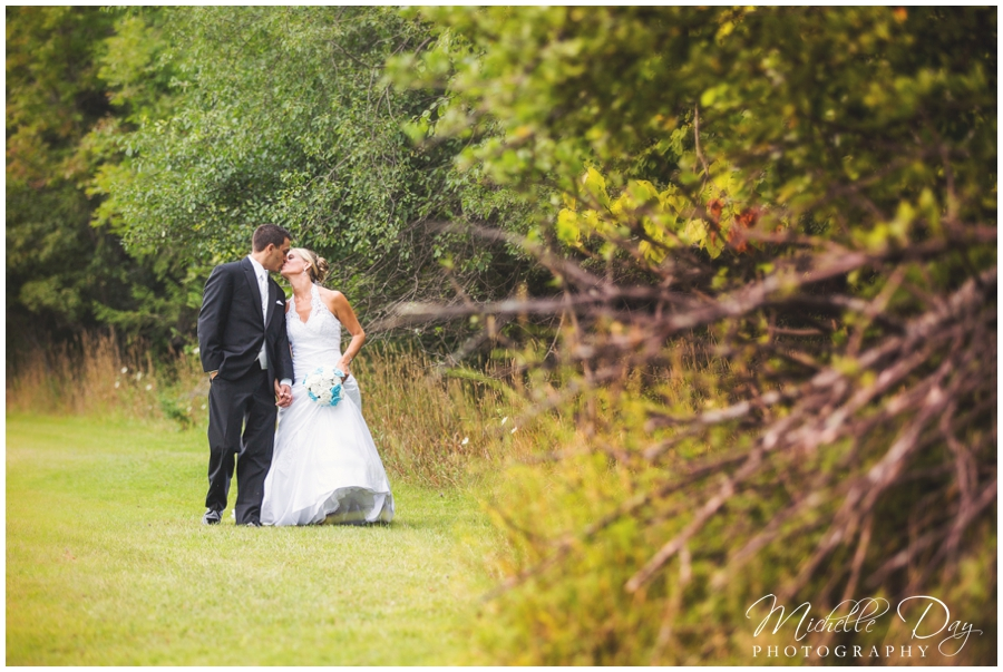Buffalo wedding photographer_0054