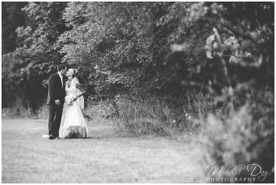 Buffalo wedding photographer_0055