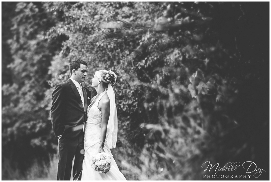 Buffalo wedding photographer_0056