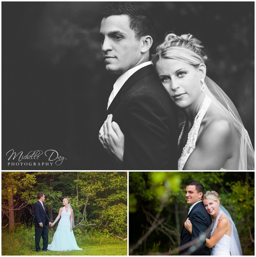 Buffalo wedding photographer_0057