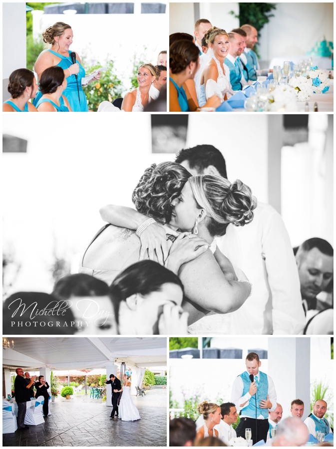 Buffalo wedding photographer_0060