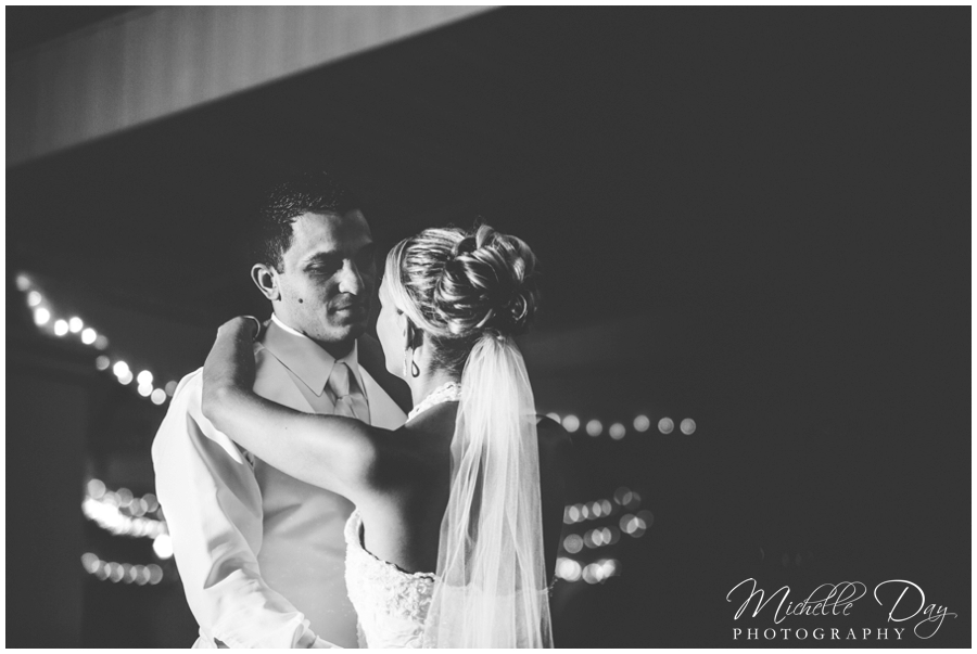 Buffalo wedding photographer_0063