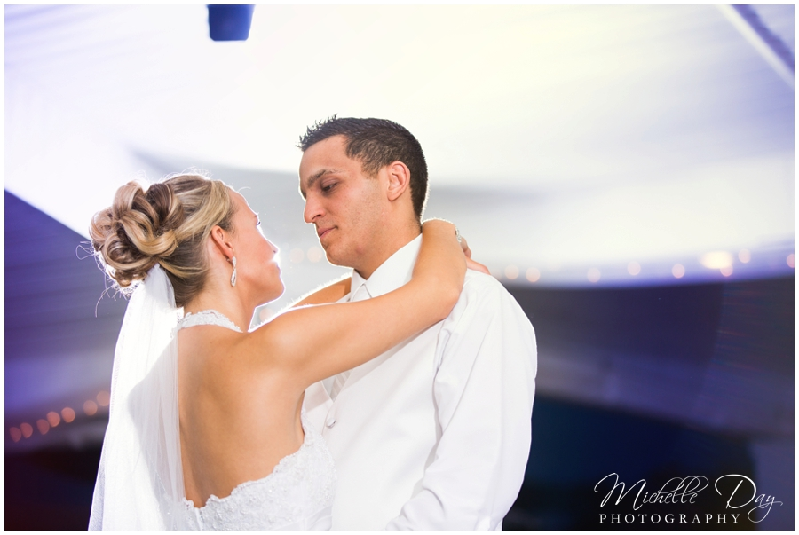 Buffalo wedding photographer_0064