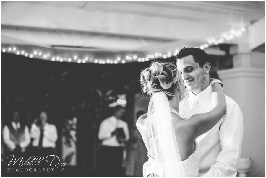 Buffalo wedding photographer_0065