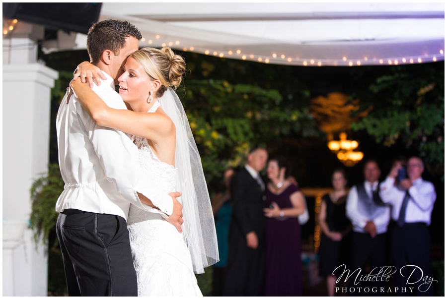 Buffalo wedding photographer_0066