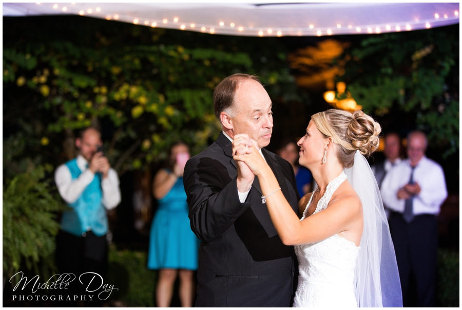 Buffalo wedding photographer_0067
