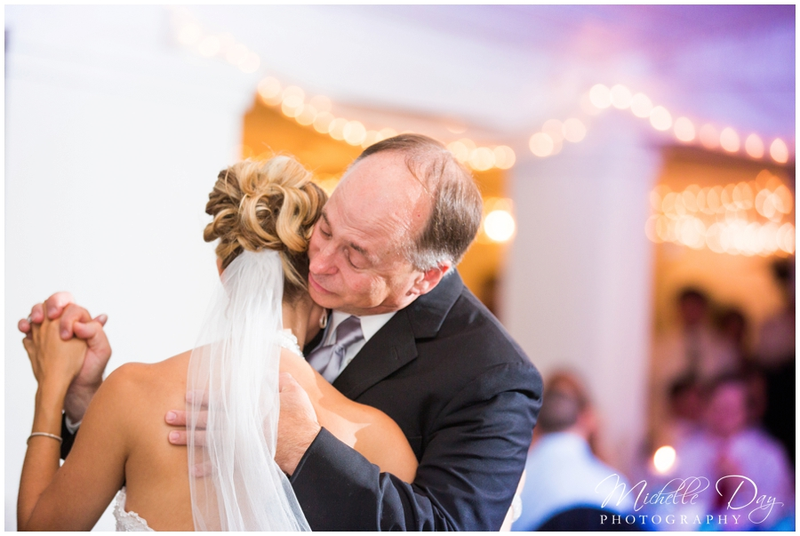 Buffalo wedding photographer_0068