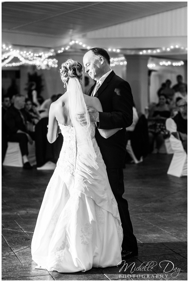 Buffalo wedding photographer_0069