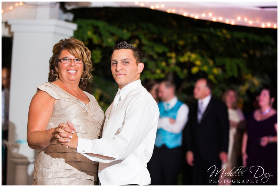 Buffalo wedding photographer_0070