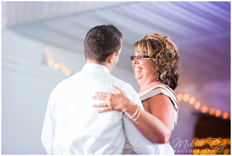 Buffalo wedding photographer_0071