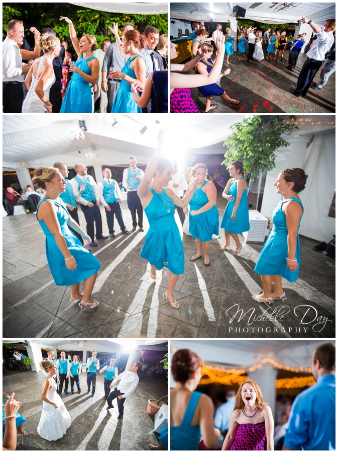 Buffalo wedding photographer_0073