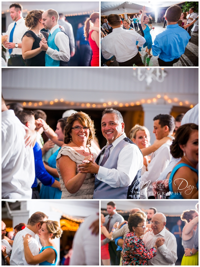 Buffalo wedding photographer_0074