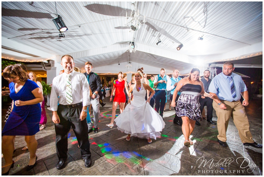 Buffalo wedding photographer_0075