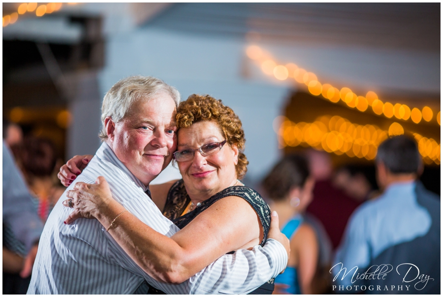 Buffalo wedding photographer_0080