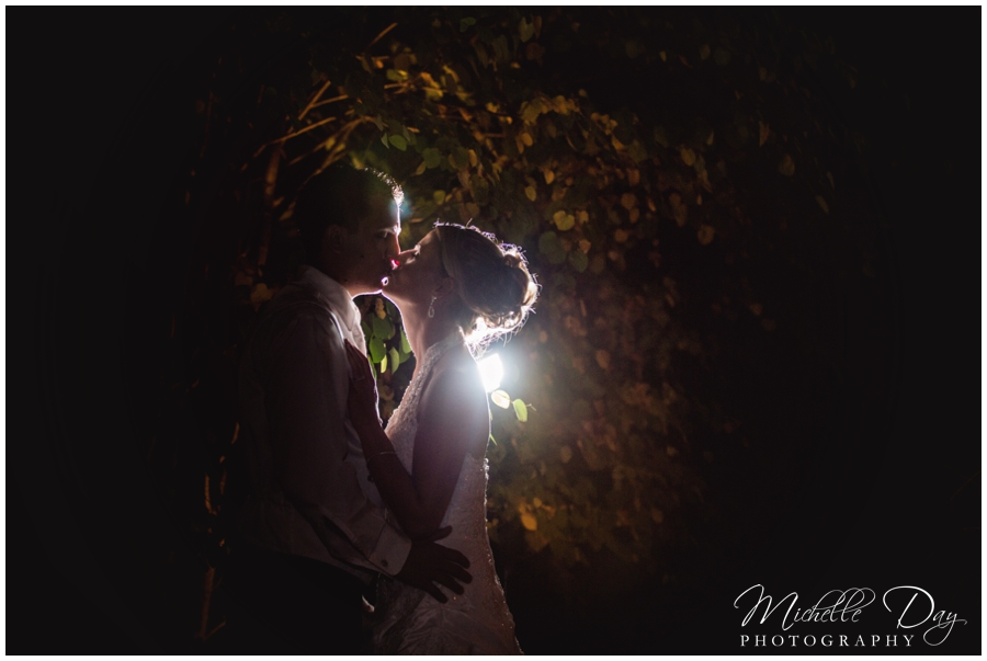 Buffalo wedding photographer_0085